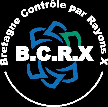 BCRX, Laboratoire de Contrôle par Rayons X